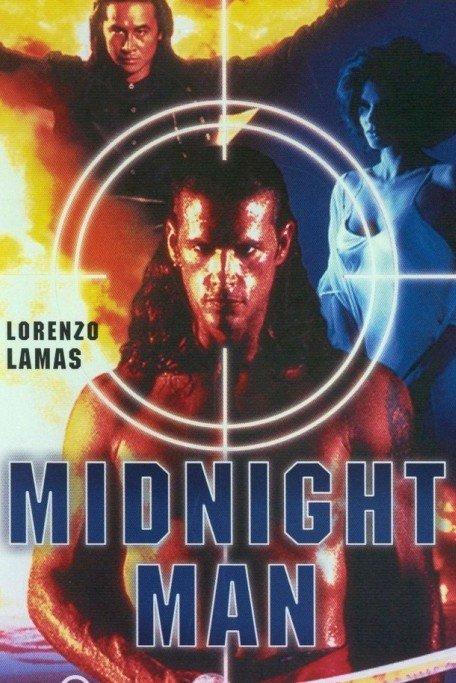Фильм «Человек полуночи» (1995)