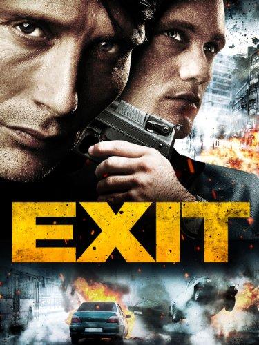 Фильм «Выход» (2006)