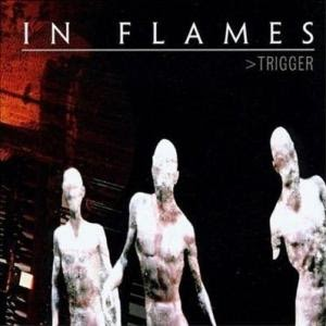In Flames — Trigger EP (2003)