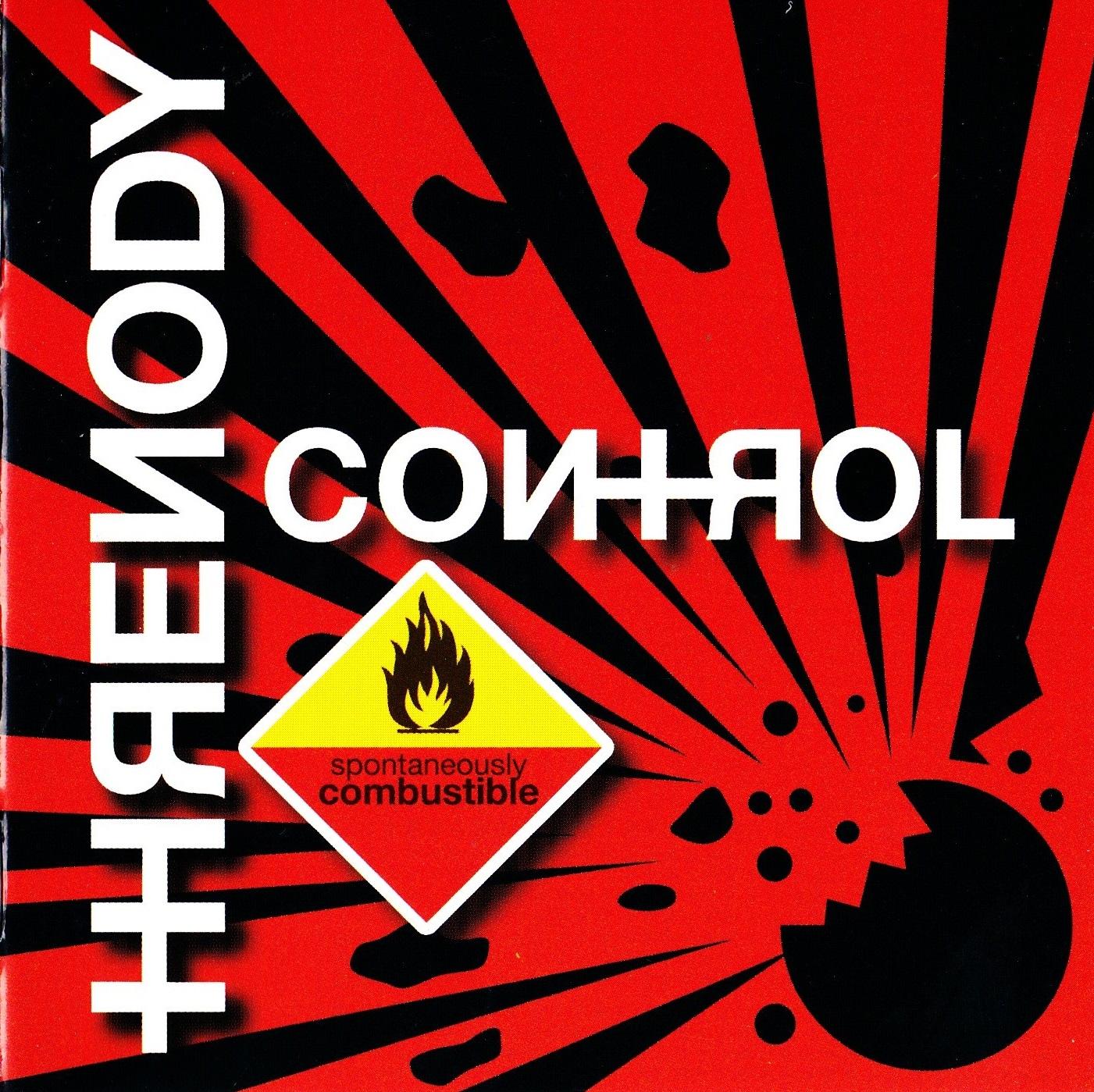 Threnody — Control (2005)