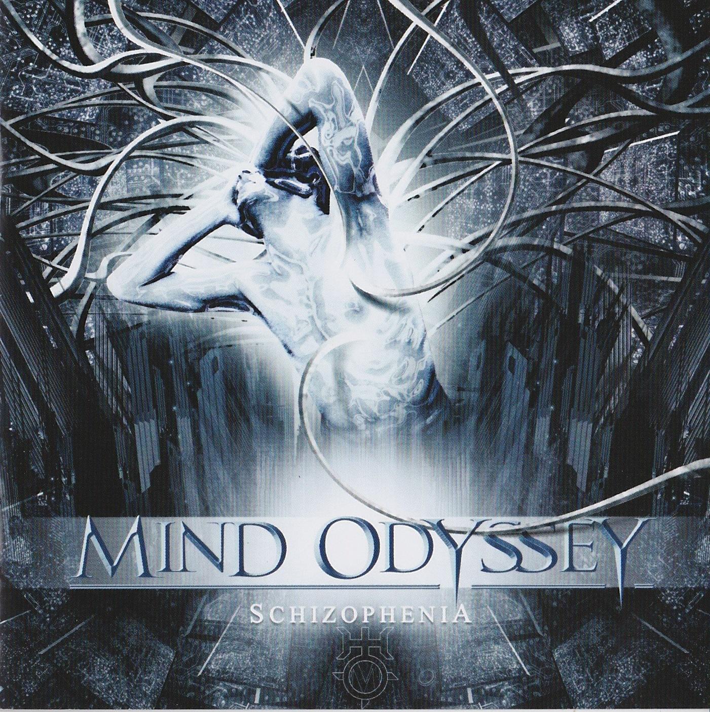 Mind Odyssey — Schizophenia (1995)