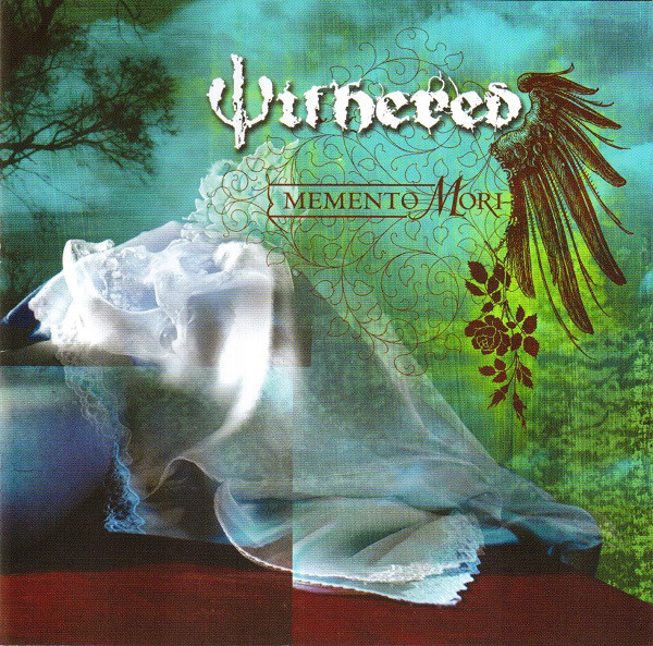 Withered — Memento Mori (2005)
