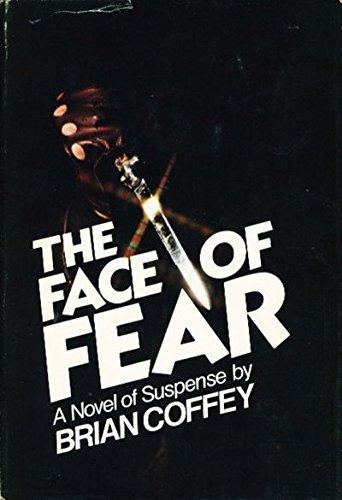 Дин Кунц — Лицо страха (1977)