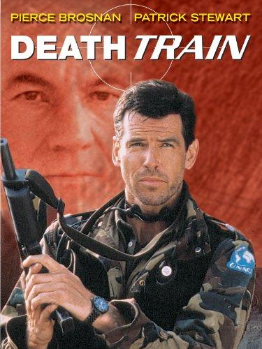 Фильм «Поезд Смерти» (1993)