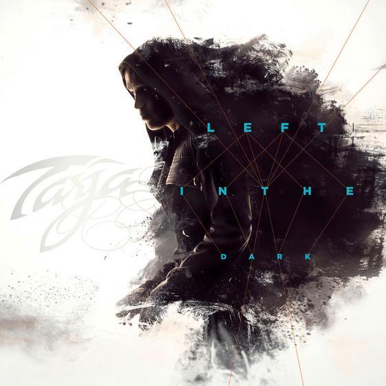 Tarja — Left In the Dark EP (2014)
