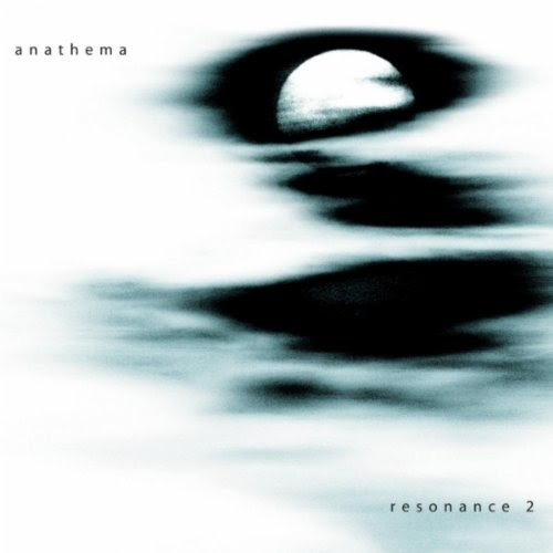 Anathema — Resonance 2 (2002)