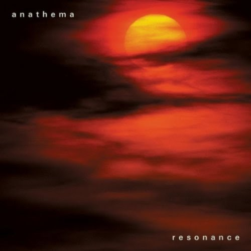 Anathema — Resonance (2001)