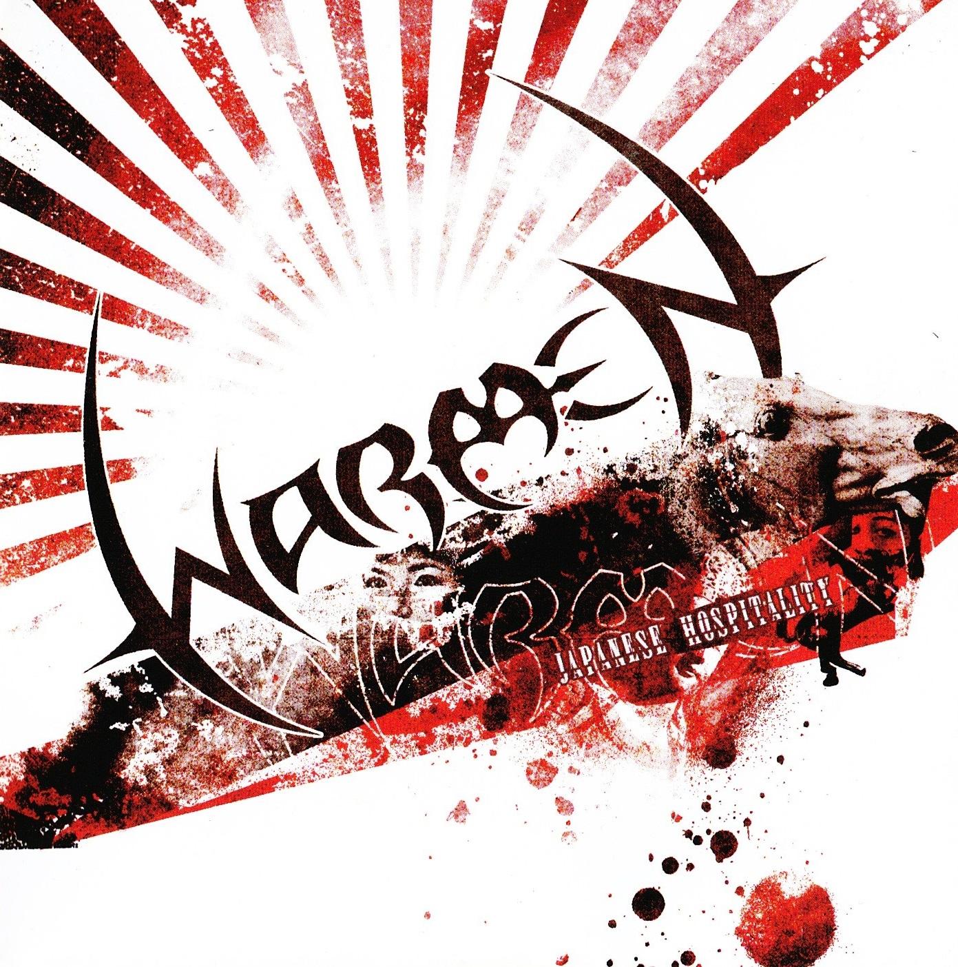 Warmen — Japanese Hospitality (2009)