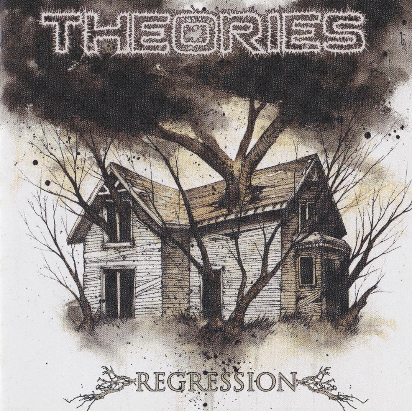 Theories — Regression (2015)