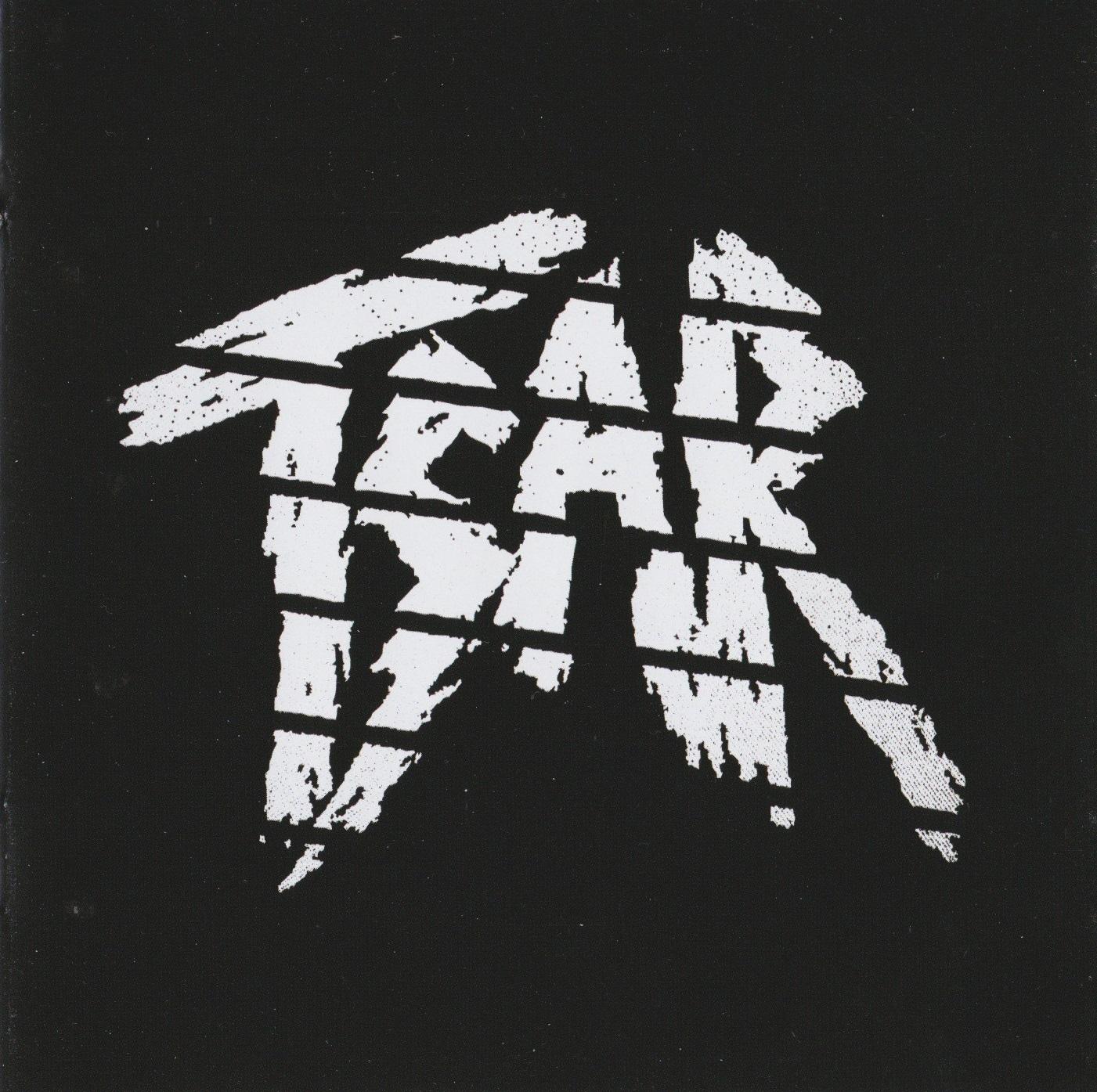 TSAR — TSAR (1995)