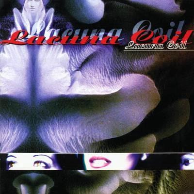 Lacuna Coil — Lacuna Coil EP (1998)