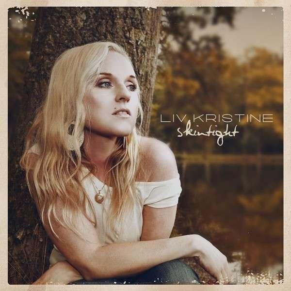 Liv Kristine — Skintight (2010)