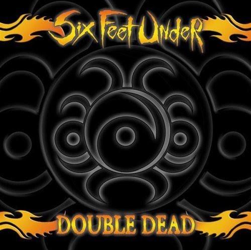 Six Feet Under — Double Dead Redux (2003)