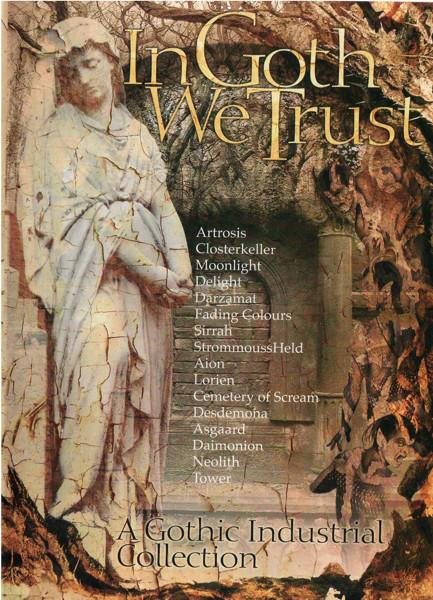 In Goth We Trust (2003)