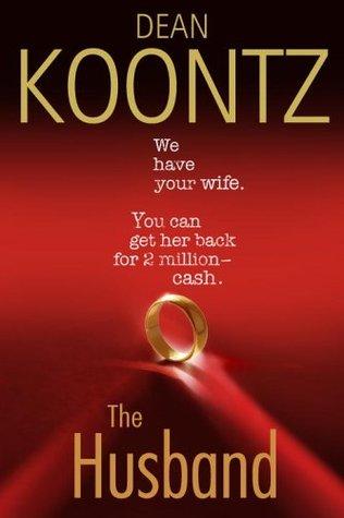 Дин Кунц — Подозреваемый (2006)