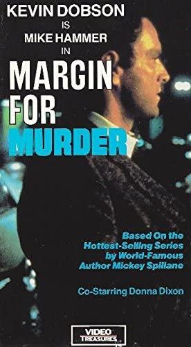 Фильм «Убийство не исключается» (1981)