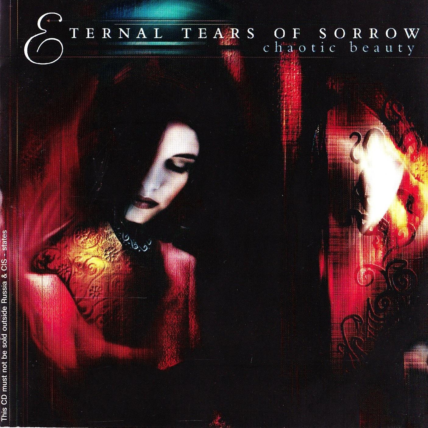 Eternal Tears Of Sorrow — Chaotic Beauty (2000)