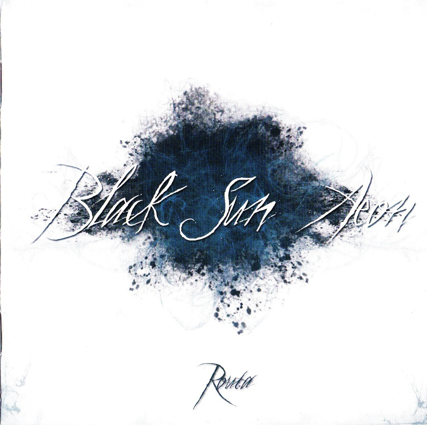 Black Sun Aeon — Routa (2010)