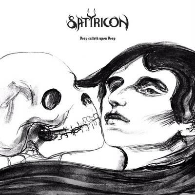 Satyricon — Deep Calleth Upon Deep (2017)