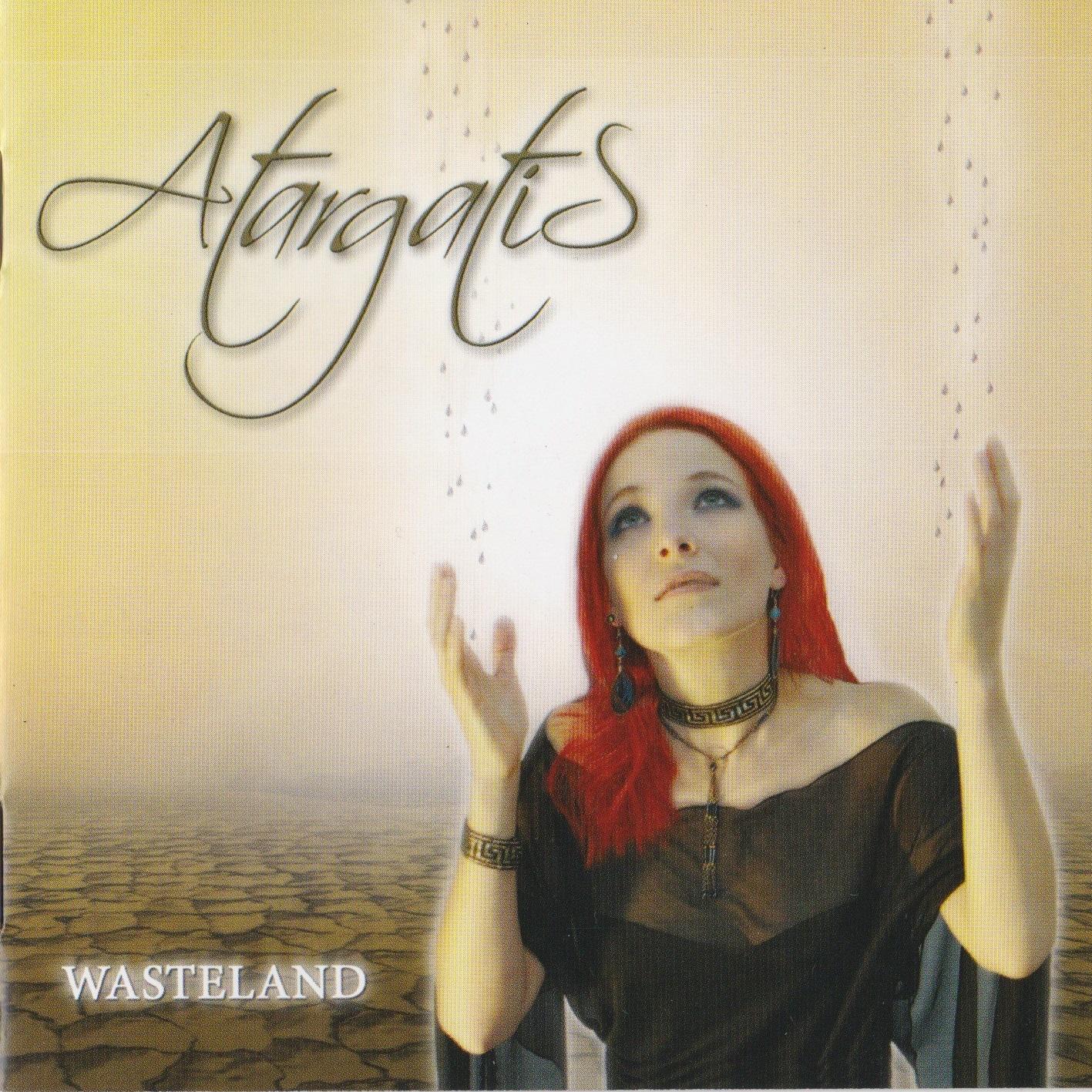 Atargatis — Wasteland (2006)