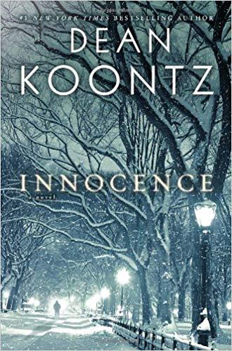 Дин Кунц — Невинность (2013)