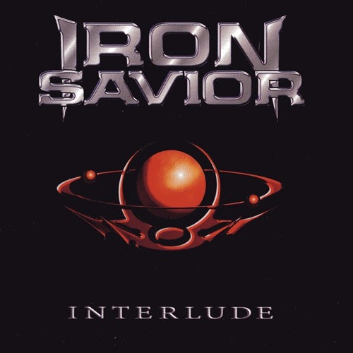 Iron Savior — Interlude EP (1999)