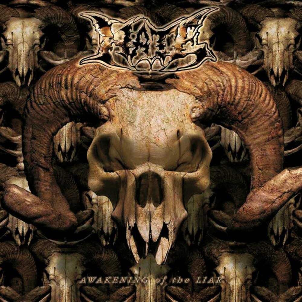 Hate — Awakening of the Liar (2003)