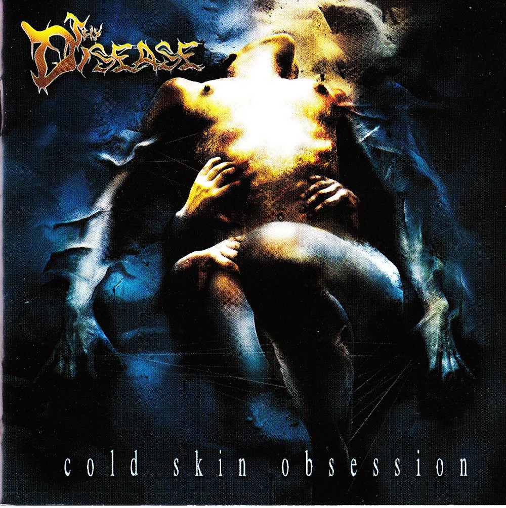 Thy Disease — Cold Skin Obsession (2002)