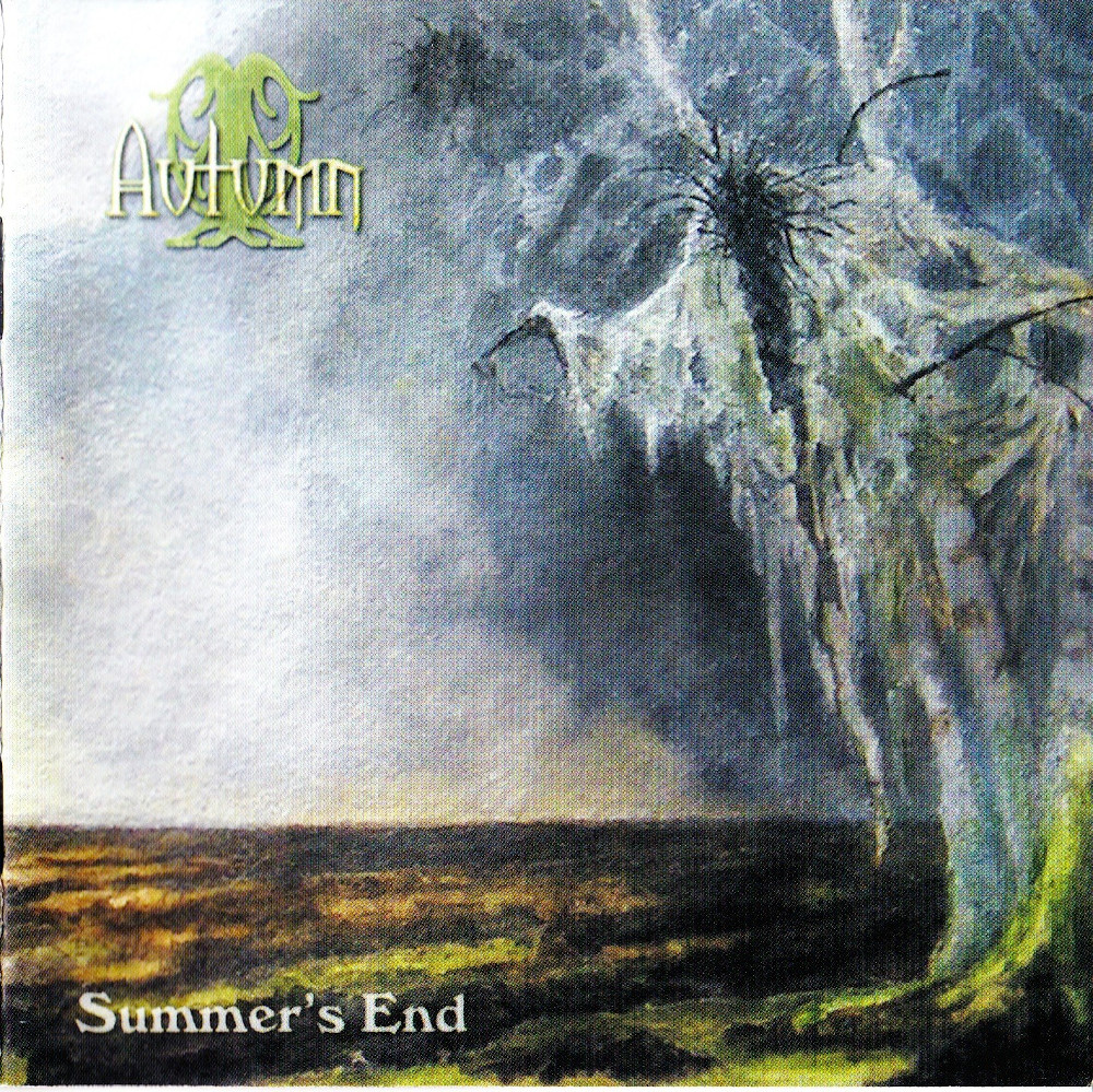 Autumn — Summer's End (2004)