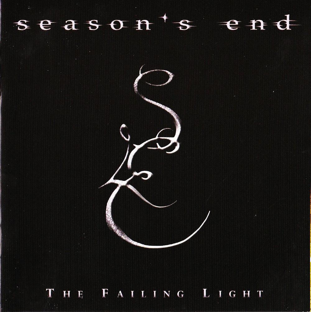 Season's End — The Failing Light (2003)