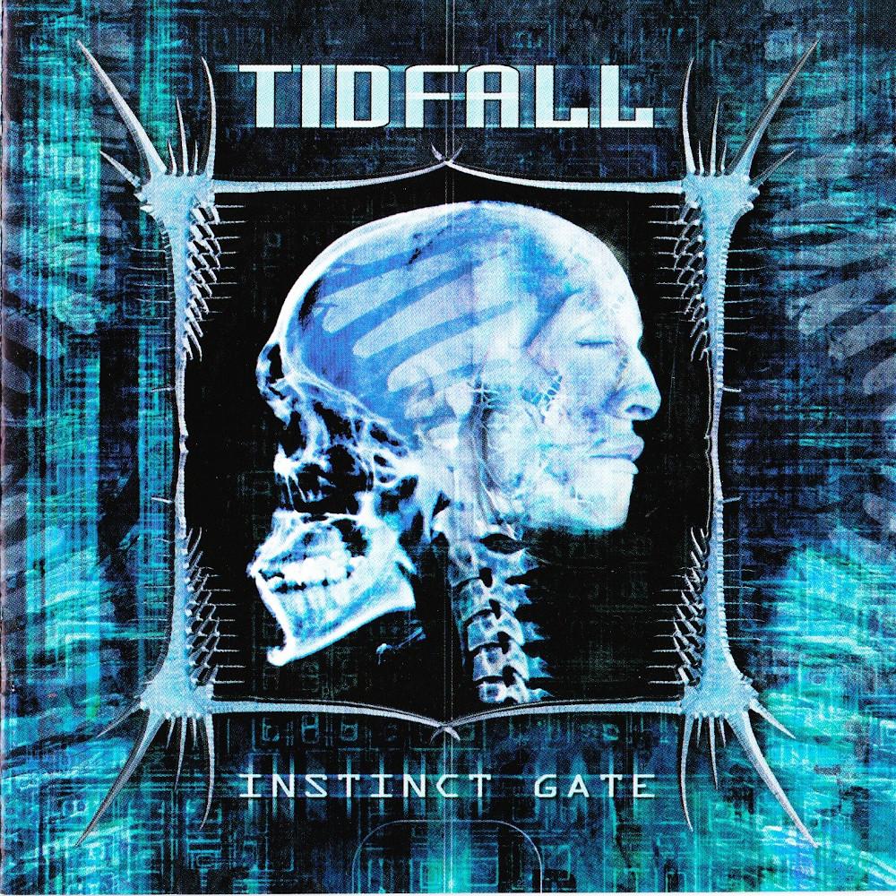 Tidfall — Instinct Gate (2001)