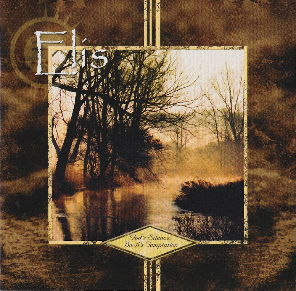 Elis — God's Silence, Devil's Temptation (2003)