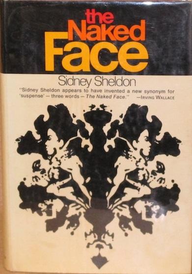 Сидни Шелдон — Сорвать маску (1970)