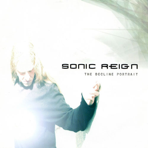 Sonic Reign — The Decline Portrait (2002)