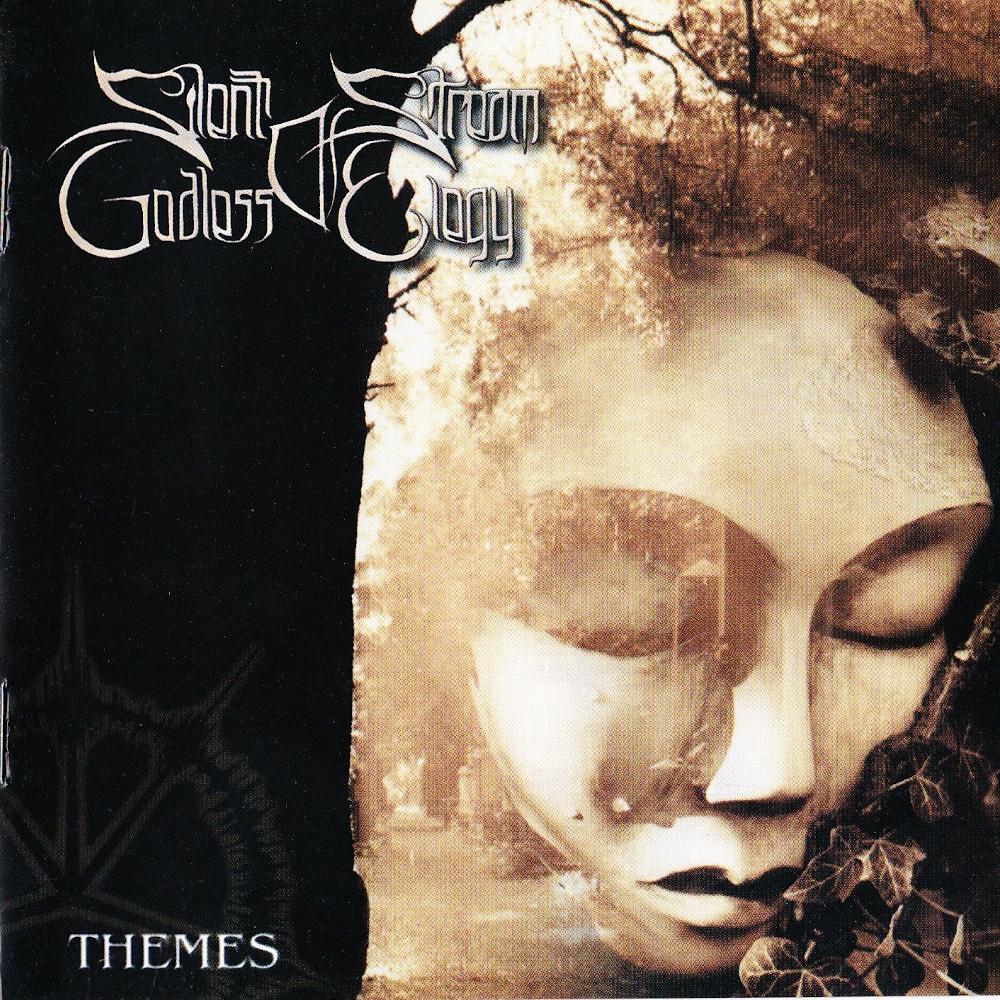 Silent Stream of Godless Elegy — Themes (2000)