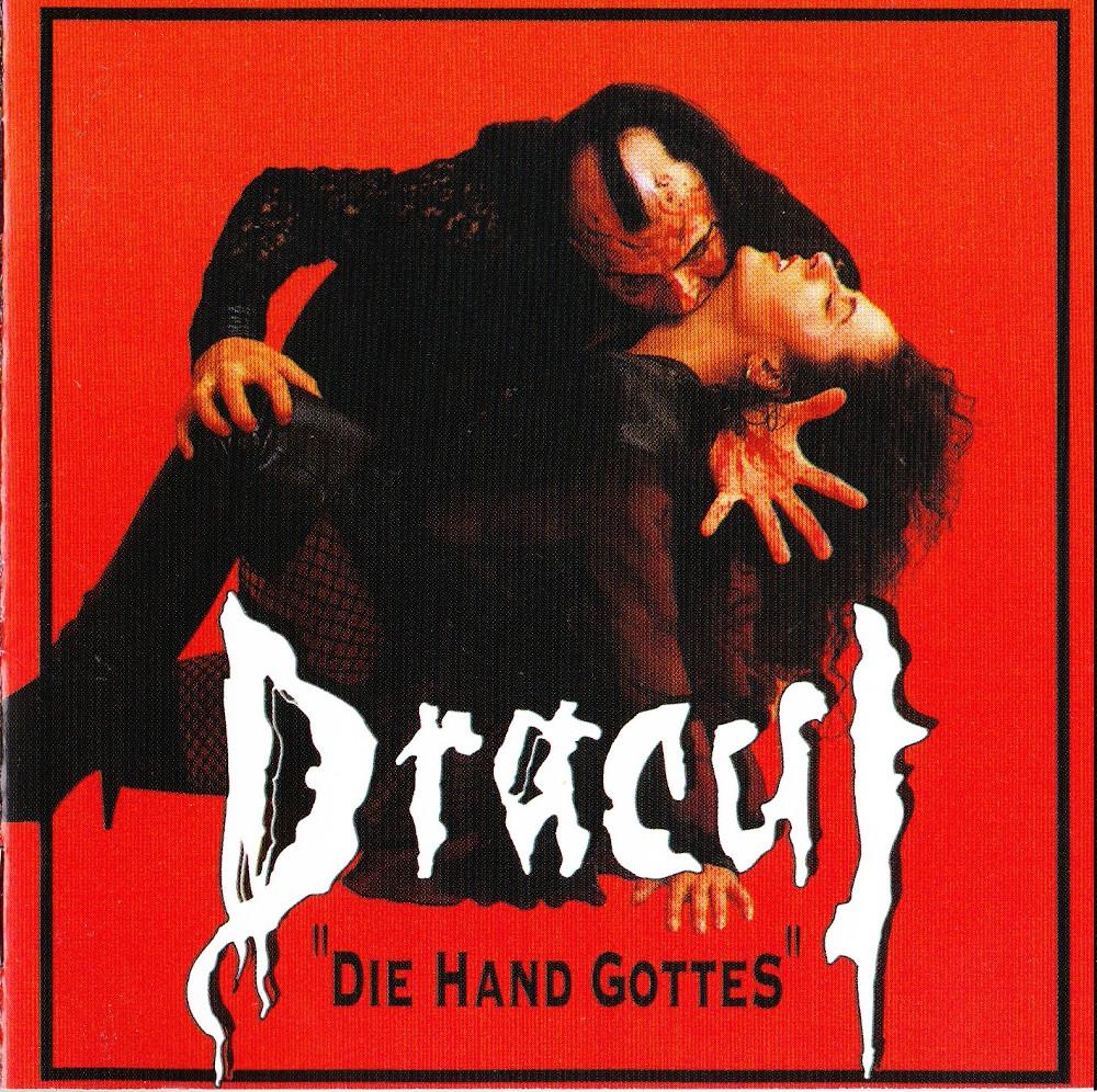 Dracul — Die Hand Gottes (1994)