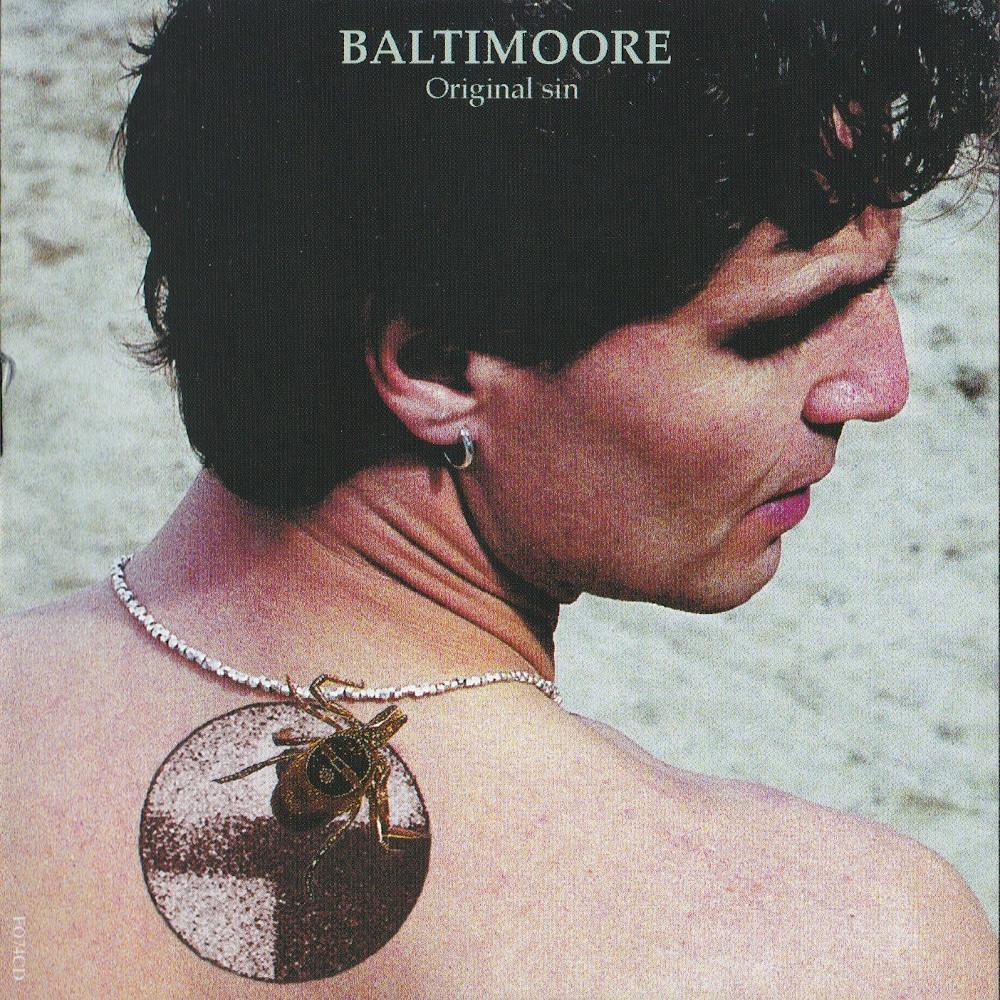 Baltimoore — Original Sin (2000)