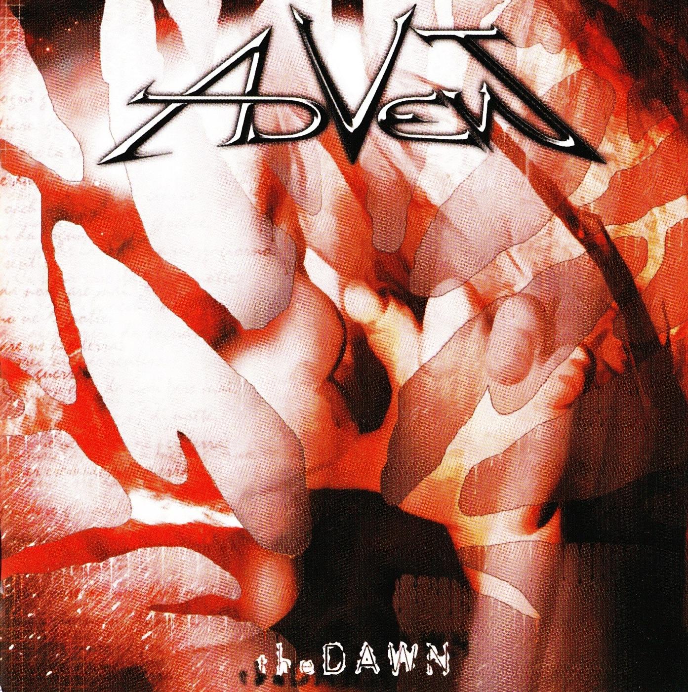 Advent — The Dawn (2003)