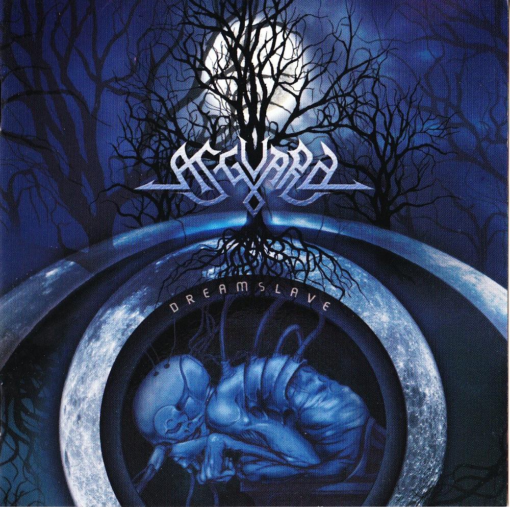 Asguard — Dreamslave (2005)