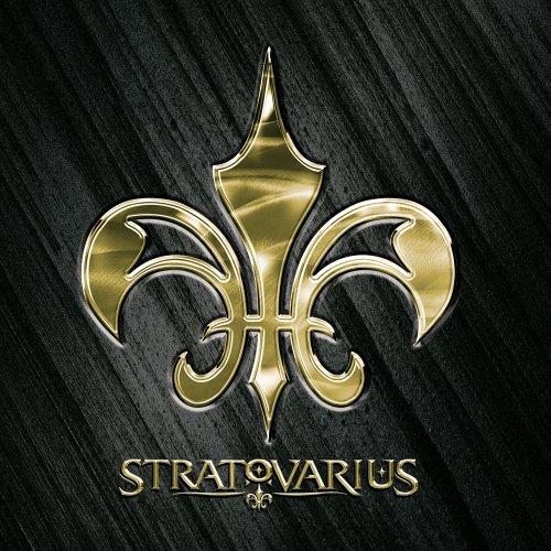 Stratovarius — Stratovarius (2005)