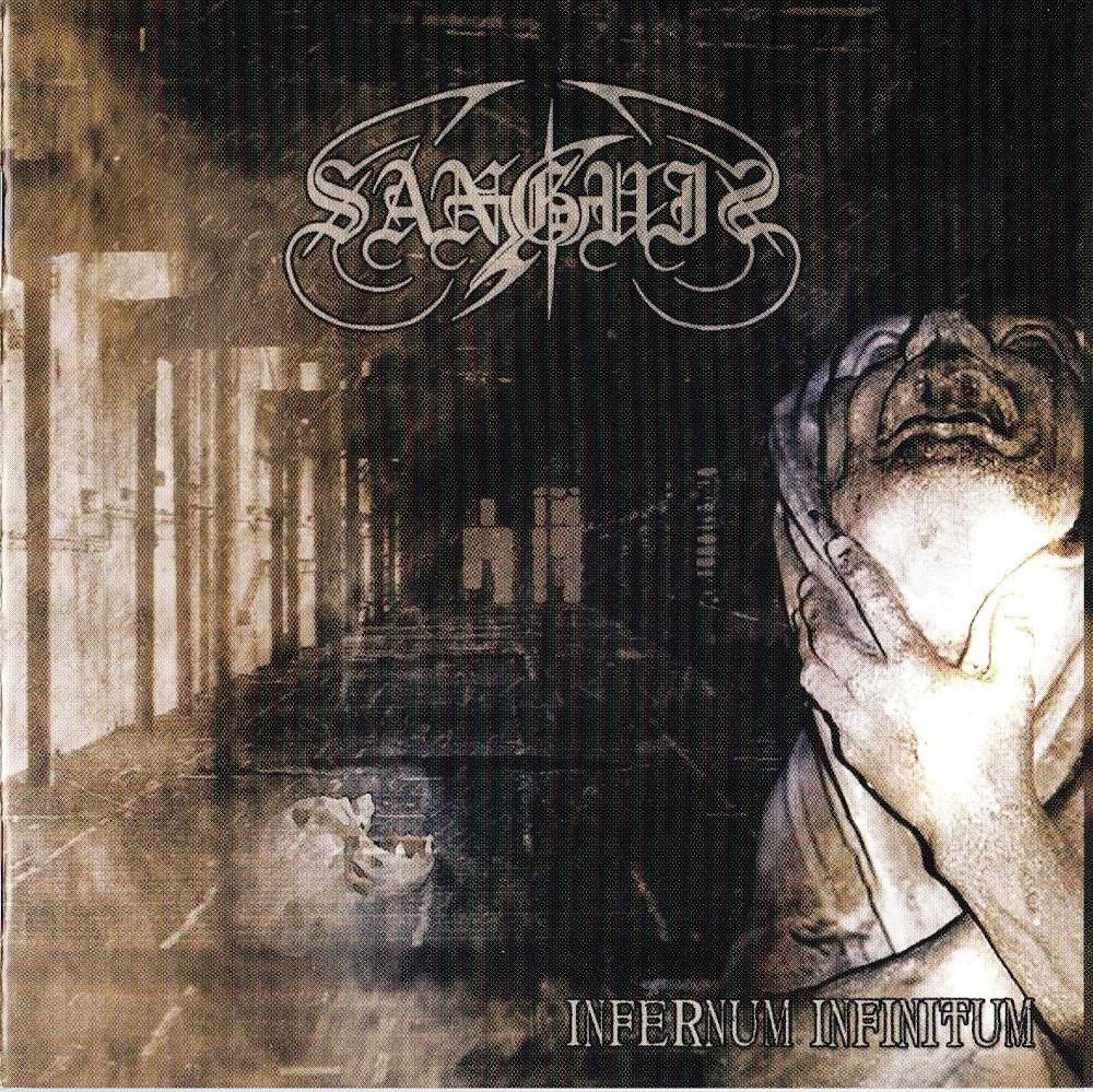 Sanguis — Infernum Infinitum (2004)