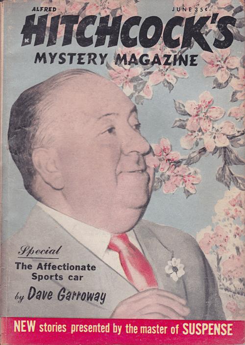 Дональд Уэстлейк — Одинокий островитянин (1959)