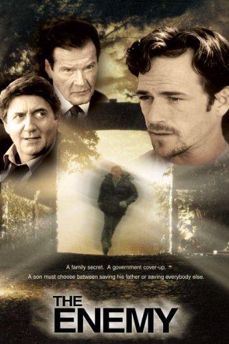 Фильм «Враг» (The Enemy) (2001)