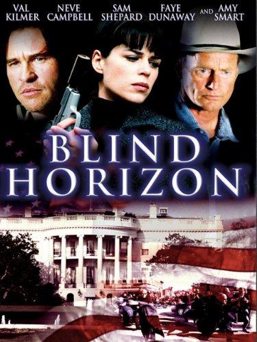 Фильм «Слепой горизонт» (2003)
