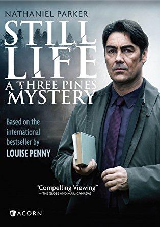 Фильм «Still Life: A Three Pines Mystery» (2013)