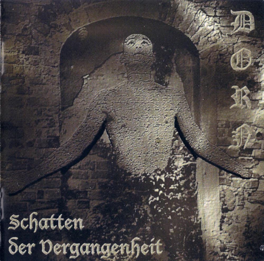 Dorn — Schatten der Vergangenheit (2002)